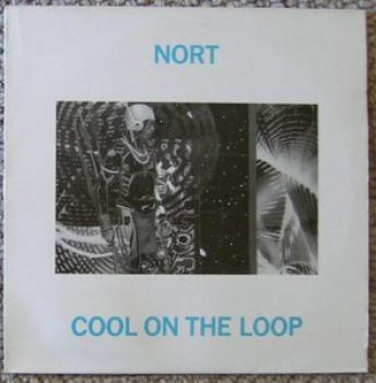 Cool On The Loop